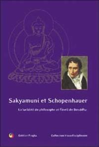 Sakyamuni et Schopenhauer