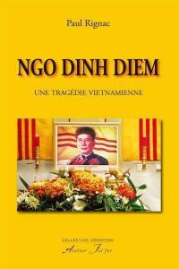 Ngo Dinh Diem