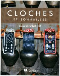Cloches et sonnailles