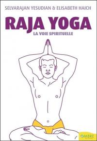 Raja yoga, yoga royal