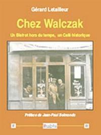 Chez Walczak