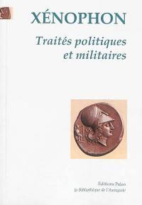 Traités politiques et militaires