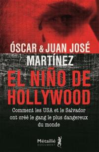 El Nino de Hollywood