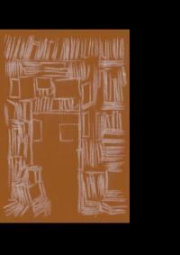 Communes du livre