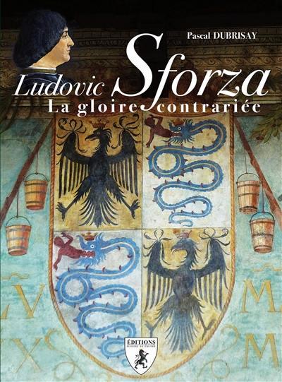 Ludovic Sforza