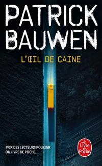 L'oeil de Caine