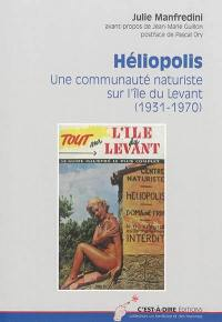 Héliopolis