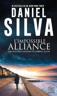 L'impossible alliance