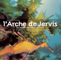 L'arche de Jervis