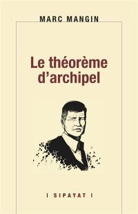 Le théorème d'archipel