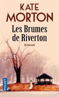 Les brumes de Riverton