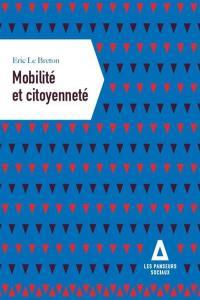 Mobilité et citoyenneté