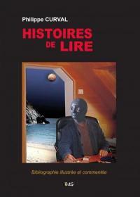 Histoires de lire