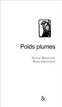 Poids plumes