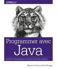 Programmer avec Java