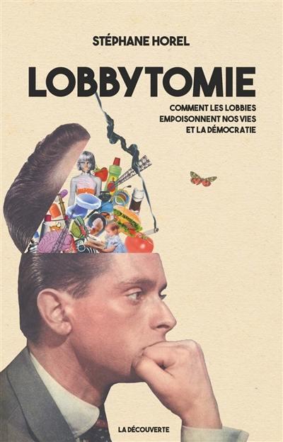 Lobbytomie