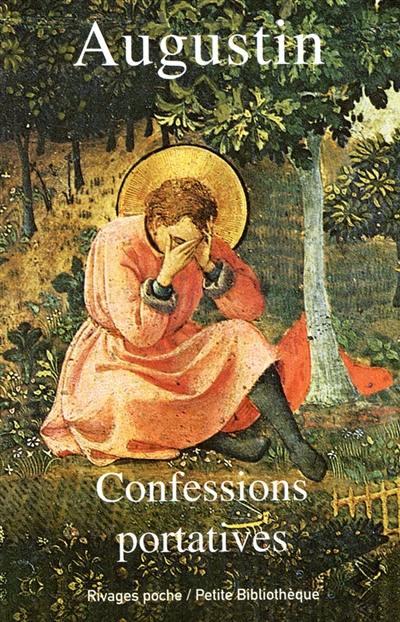 Confessions portatives