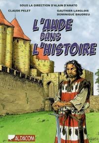 L'Aude dans l'histoire