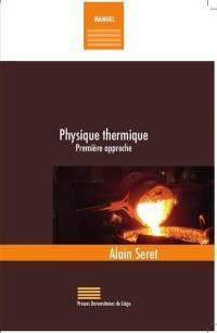 Physique thermique