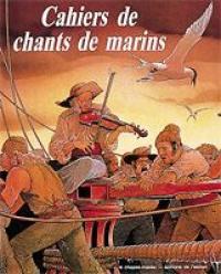 Histoire de Bretagne : des origines à 1962