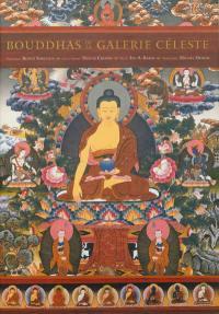 Bouddhas de la galerie céleste
