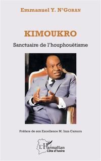Kimoukro
