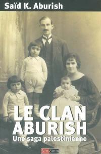 Le clan Aburish
