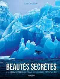 Beautés secrètes