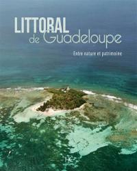 Littoral de Guadeloupe