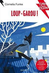 Loup-garou !