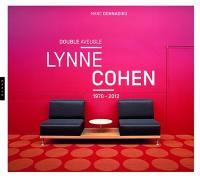 Lynne Cohen