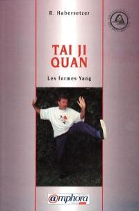 Taï Ji Quan