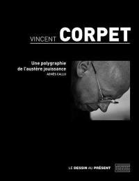 Vincent Corpet