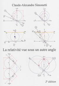 La relativité vue sous un autre angle