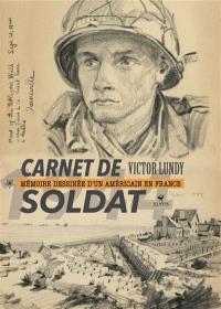 Carnet de soldat