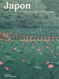 Japon, un voyage silencieux