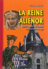 La reine Aliénor
