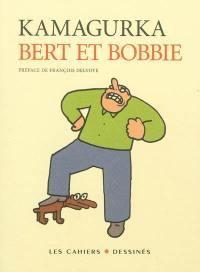 Bert et Bobbie
