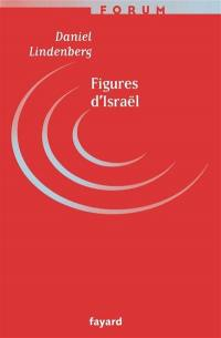 Figures d'Israël