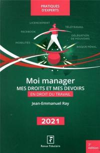 Moi manager 2020