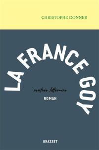 La France goy