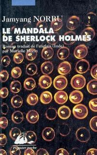 Le mandala de Sherlock Holmes