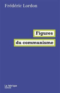 Figures du communisme