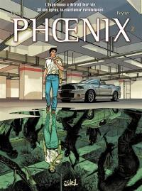 Phoenix. Volume 2,