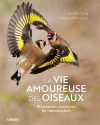 La vie amoureuse des oiseaux