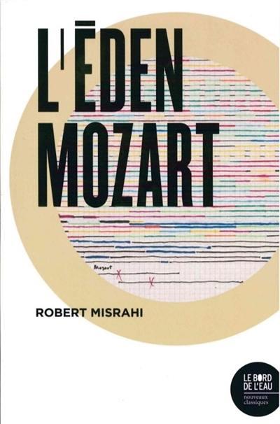L'éden Mozart