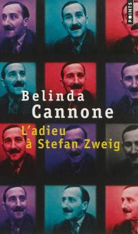 L'adieu à Stefan Zweig