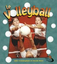 Le volleyball