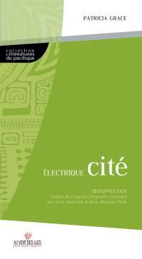 Electrique cité