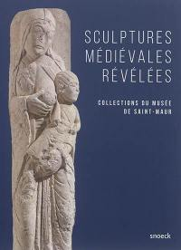 Sculptures médiévales révélées